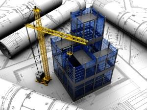 Projeto determina diretrizes do que vai acontecer na obra, inclusive com a manutenção
