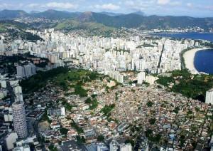 Niterói completa o top 10 do ranking, após saltar 8 posições na lista. Crédito: Prefeitura de Niterói