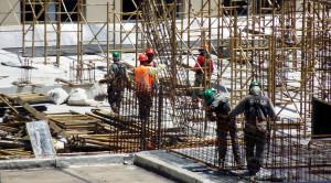 Das regiões do país, o sul é o que mais cresceu, de acordo com os dados da recente edição da PAIC Crédito: Agência IBGE Notícias