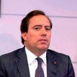 Pedro Guimarães