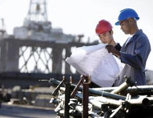 Construtoras que tratam seus profissionais como investimento superam o mito de que mão de obra especializada encarece a obraCrédito: Banco de Imagens