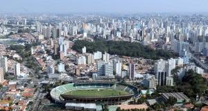 Campinas-SP lidera o ranking de cidades inteligentes, destacando-se nos indicadores economia, tecnologia e inovação, empreendedorismo, governança e mobilidade e acessibilidade Crédito: Urban Systems
