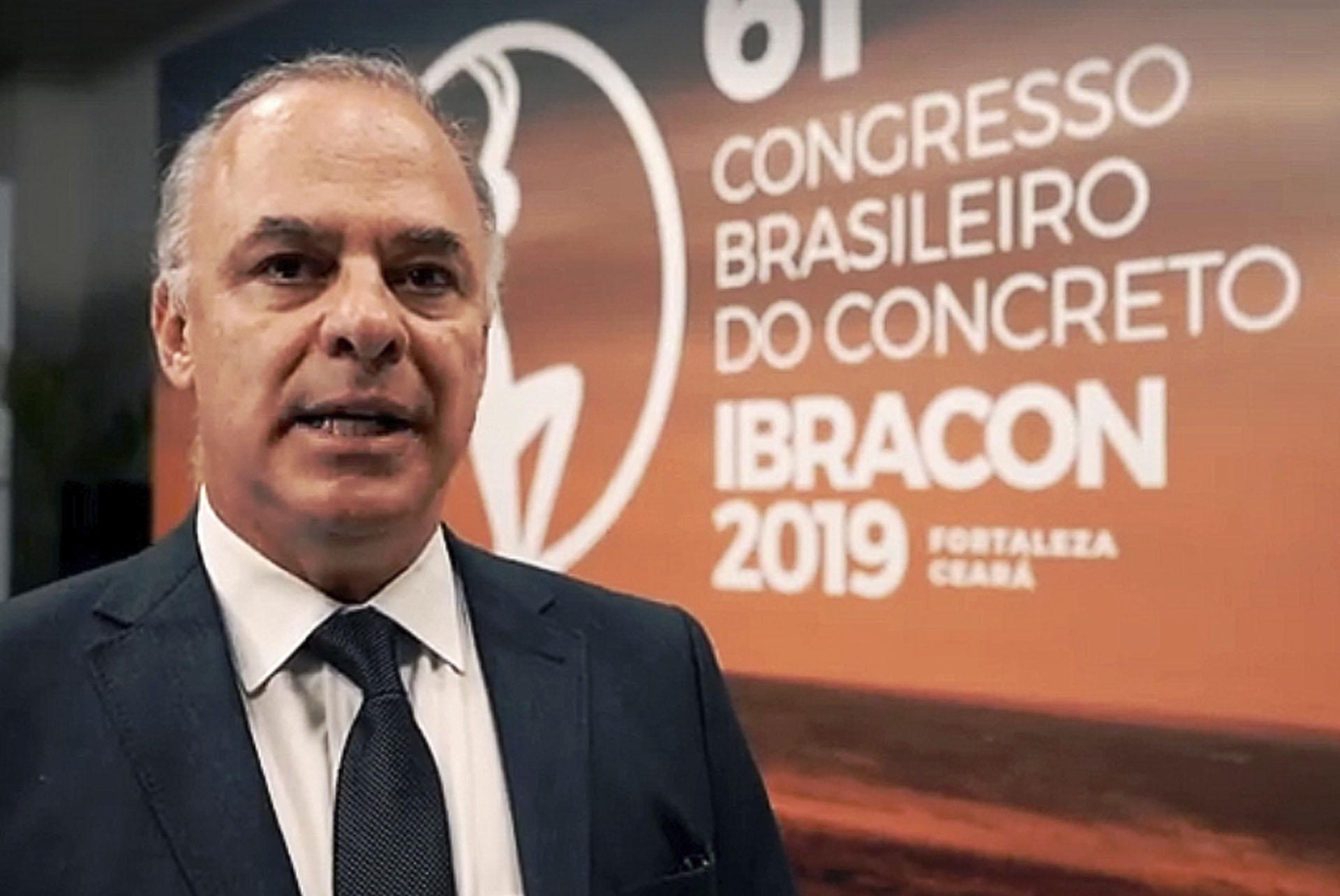 Paulo-Monteiro1