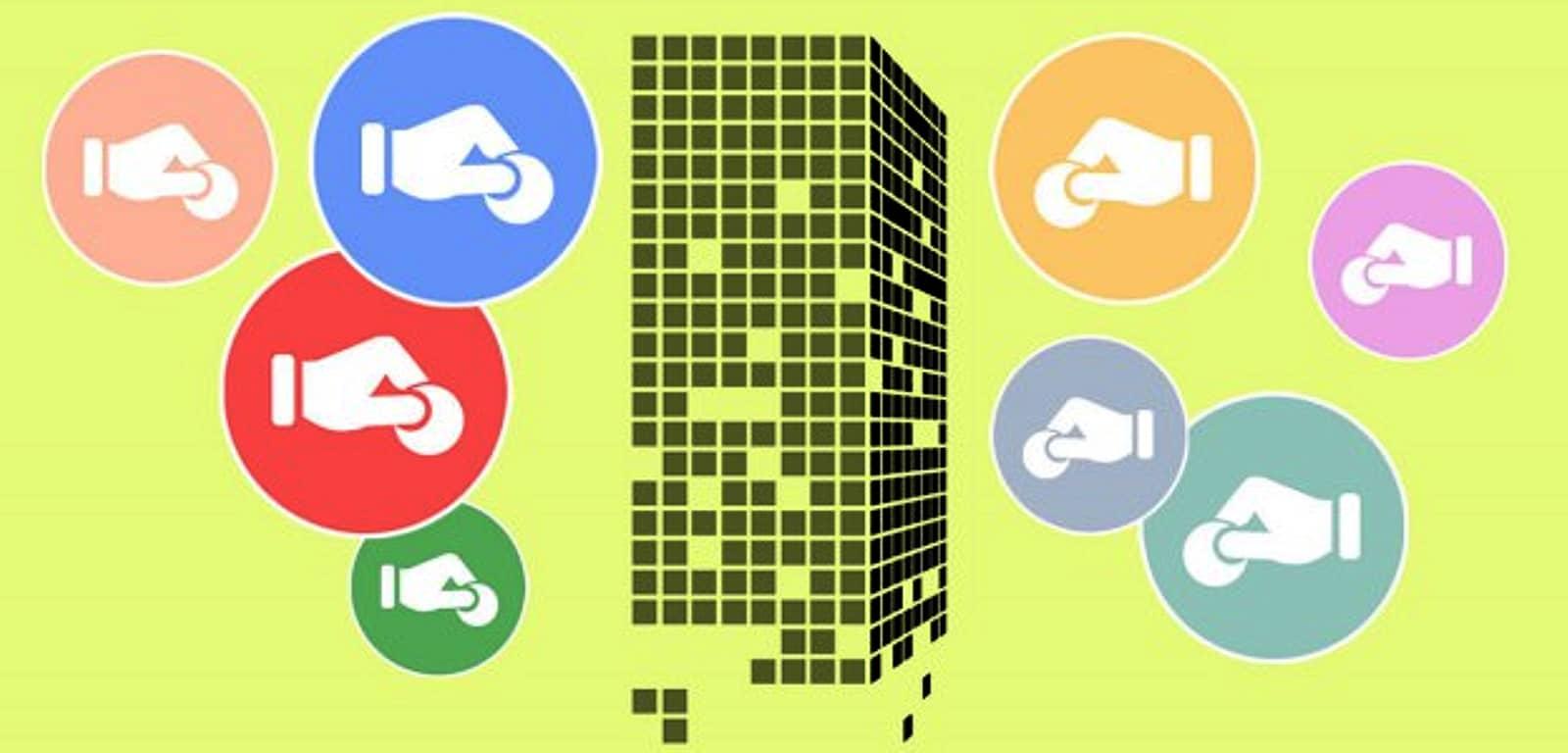Desde 2017, o crowdfunding imobiliário no Brasil tem regras definidas e se consolida como um formato de financiamento da casa própria Crédito: Banco de Imagens