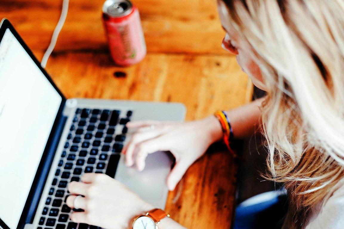 Conceito home office se expande no universo corporativo e incorporadoras e construtoras já começam a captar esses sinais Crédito: Banco de Imagens