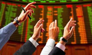 Percepção do investidor é de que as ações das construtoras e incorporadoras estão relativamente baratas e vão se valorizar. Crédito: Banco de Imagens