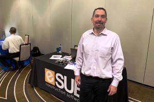 Jeff Sample: primeiro as pessoas, em seguida os processos e depois a tecnologia Crédito: eSUB