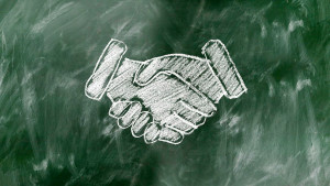 Lei dos Distratos: advogados recomendam que corretores sejam treinados e que os contratos possuam uma redação clara Crédito: Banco de Imagem