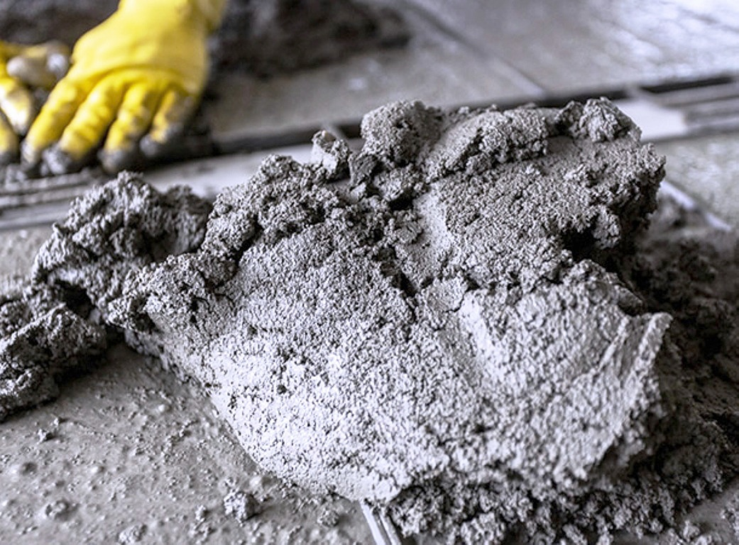Entre os comitês mais atuantes da ABNT está o CB-018, que abrange cimento, concreto e agregados. Crédito: ABCP
