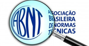 Reuniões via web impediram que distanciamento social paralisasse revisões de normas técnicas nos comitês da ABNT.  Crédito: ABNT