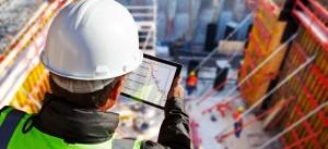 Olhar flexível, resiliência e adaptatividade são características que beneficiam os engenheiros no mercado de trabalho. Crédito: Banco de Imagens