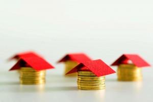 Conjuntura juros baixos, inflação baixa e mercado imobiliário disposto a vender barateou valor do financiamento em até 90 mil reais Crédito: Getty Images