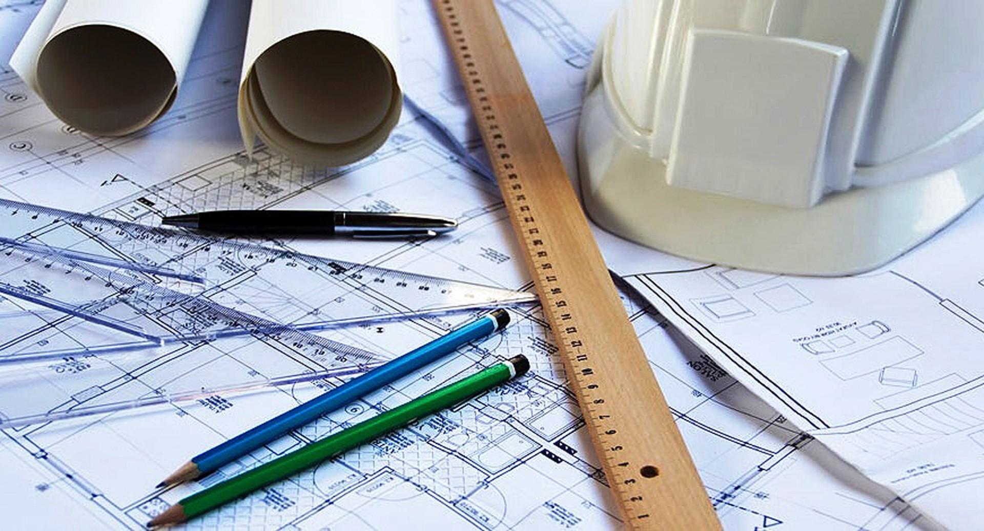 Captar clientes é a fase mais desafiadora na carreira do engenheiro civil que se propõe a empreender Crédito: Banco de Imagens