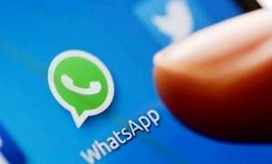 WhatsApp ajuda varejo de bairro a recuperar volume de vendas de materiais de construção. Crédito: Banco de Imagens.
