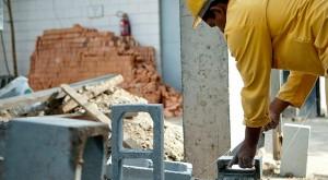 Projetos habitacionais com até 60 unidades já recebem benefícios da Caixa, e vem mais incentivos por aí Crédito: Agência Brasil