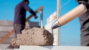 Objetivo da resolução 64/2020 é desburocratizar a construção civil brasileira e torná-la mais produtiva e competitiva Crédito: Banco de Imagens