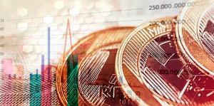 Mercado estima que economia brasileira pode fechar o ano com crescimento variando entre 3,8% e 5%. Crédito: Stocklib/rhj2017