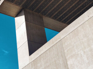 Normas técnicas da ABNT que atendam estruturas de concreto passam a ter a chancela do IBRACON Crédito: PxHere