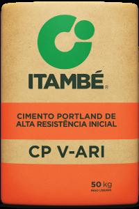 pack_CP-V-ARI