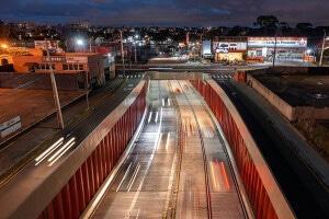 Prática Recomendada para projetos de pavimento urbano de concreto busca oferecer um leque de metodologias adequadas aos vários cenários brasileiros Crédito: Daniel Castellano/SMCS