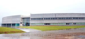 Expectativa é que o NECSOR 4.0 entre em operação em 2022, no Parque Tecnológico de Sorocaba Crédito: Sebrae-PR